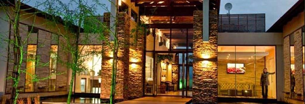KZN Team Building Venue - Boulevard 44 Boutique Hotel