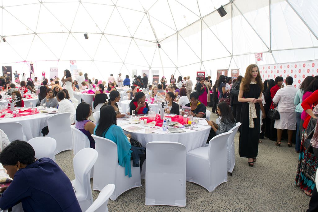 IPM-Womens-Conference-_043
