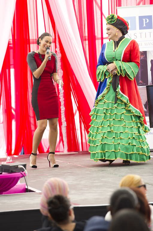 IPM-Womens-Conference-_1341