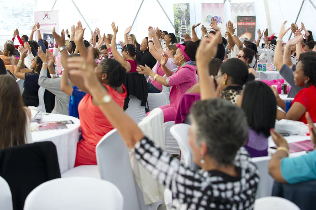 IPM-Womens-Conference-_166
