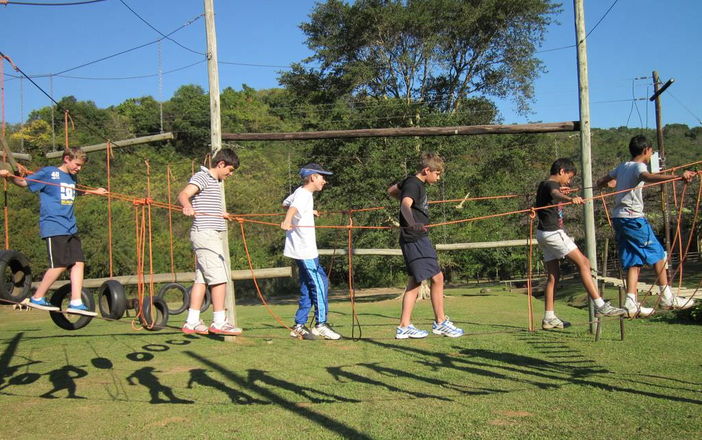 Low-Ropes-S