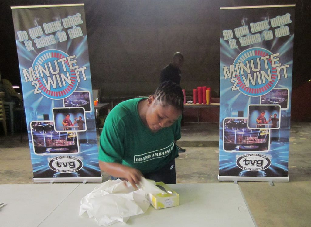 Minute-to-Win-it-3
