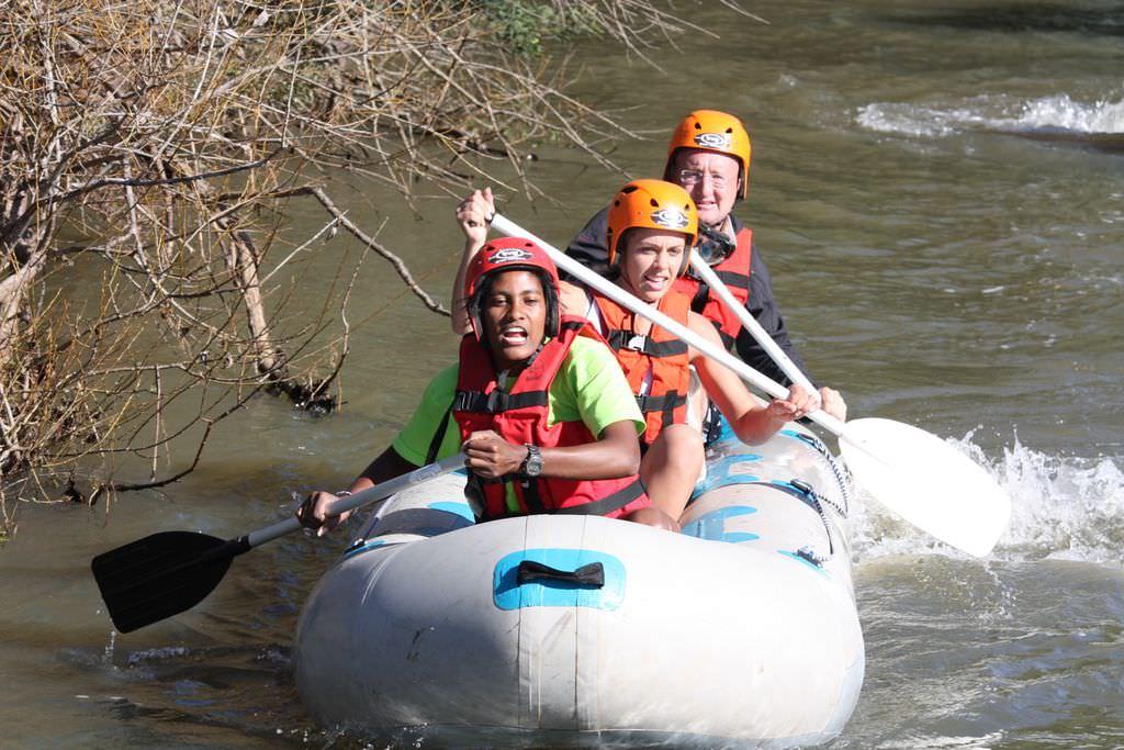 River-Rafting-G