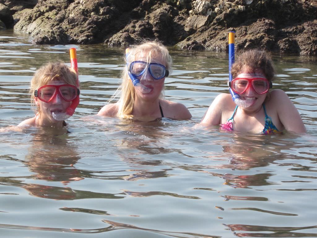 Snorkeling-TO-2