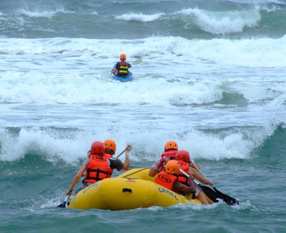 Surf-Rafting-1