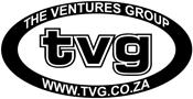 TVG Corporate