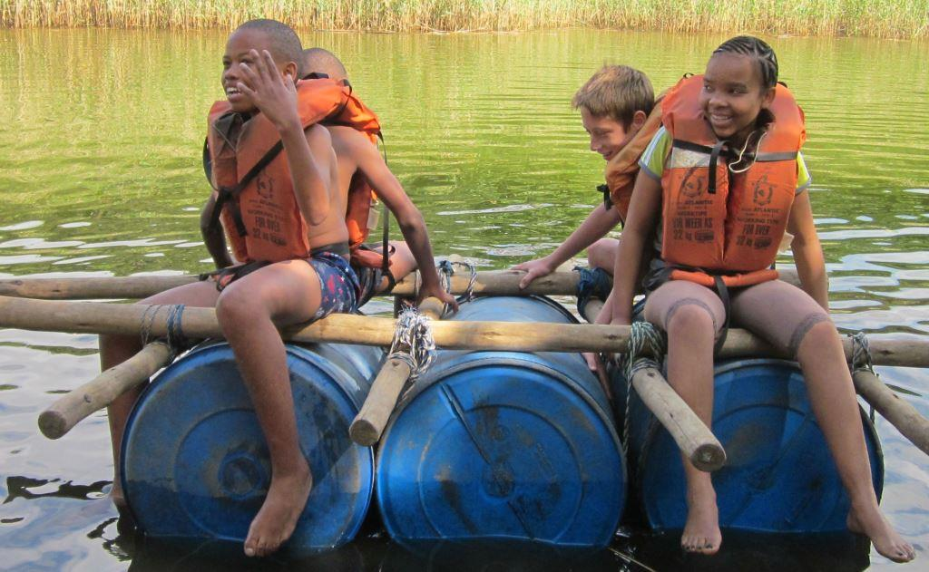 Raft-Building-TO
