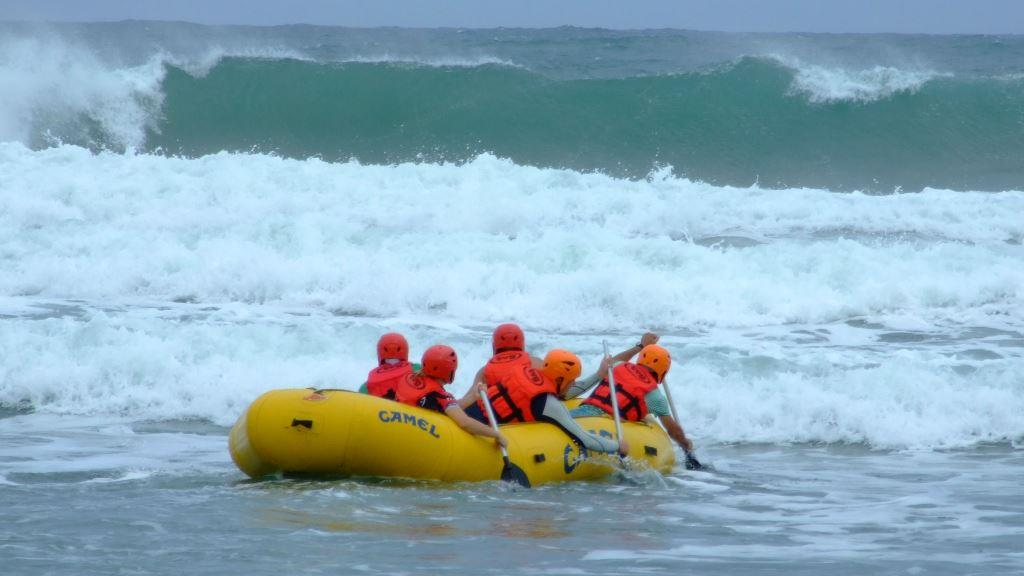 Surf-Rafting-Fixed.