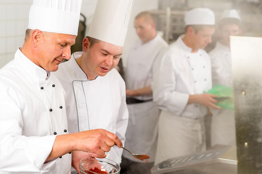 bigstock-Professional-kitchen-chef-cook-33213296
