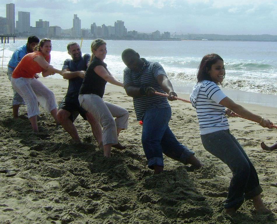 Beach-Challenges-7
