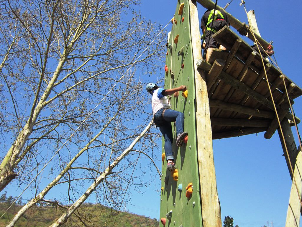 Climbing-Wall9