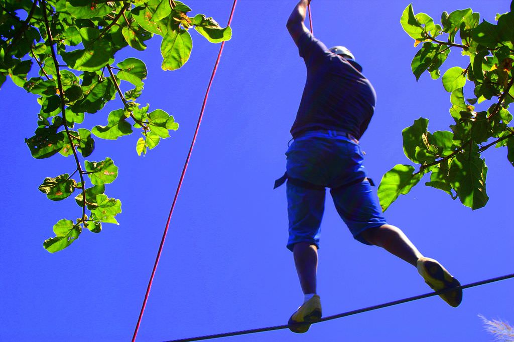 High-Ropes1
