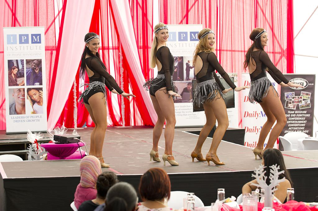 IPM-Womens-Conference-_078