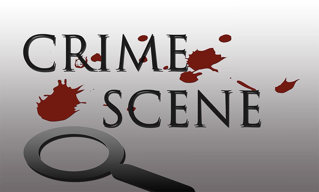 bigstock-Crime-Scene-8343317
