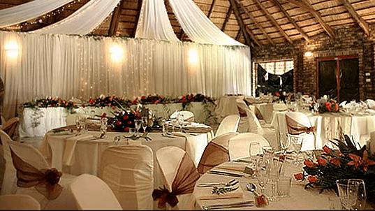 Weddings-Changed