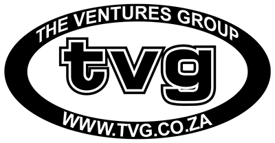 TVG - The Ventures Group