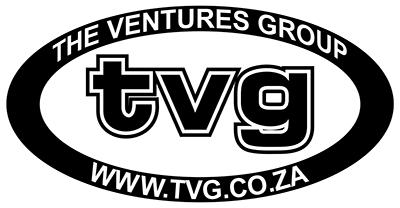 TVG - The Ventures Group